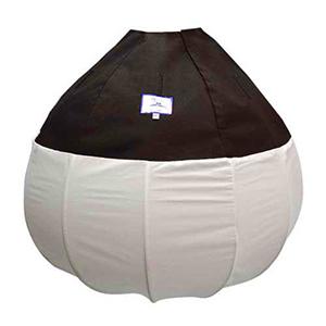 Jem Ball 30 kit